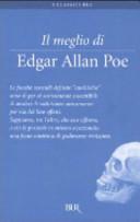 Il meglio di Edgar Allan Poe