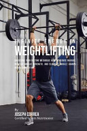 Infinite Energy in Weightlifting