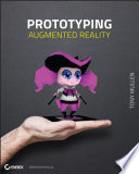 Prototyping Augmented Reality