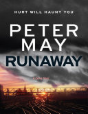 Runaway  A Crime Novel