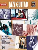 complete-jazz-guitar-method-beginning-jazz-guitar