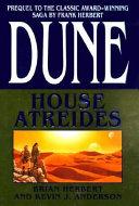 Dune Book PDF