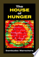 The House of Hunger