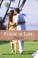 Flavor of Love