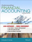 Understanding Financial Accounting