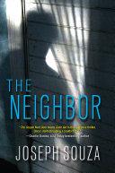 download ebook the neighbor pdf epub