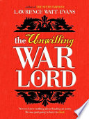 The Unwilling Warlord Book PDF