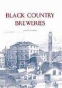 Black Country Breweries