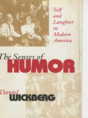 The Senses of Humor