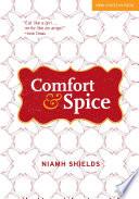 Comfort   Spice