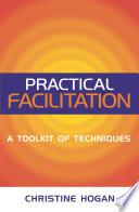 Practical Facilitation