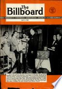 8 Jul 1950
