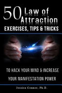 50 Law of Attraction Exercises  Tips   Tricks