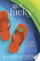 Get Lucky Book PDF