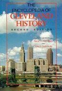 The Encyclopedia Of Cleveland History