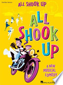 All Shook Up  Songbook