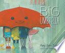 Book The Big Umbrella