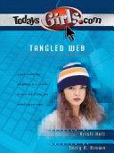 Book Tangled Web