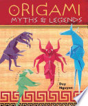 Origami Myths   Legends