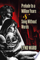 Prelude to a Million Years & Song Without Words