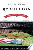 The Faith of Fifty Million