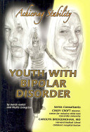 Youth With Bipolar Disorder