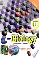 I biology Ii  2006 Ed