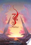 7 Fires