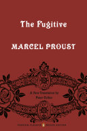 cover img of The Fugitive