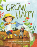 Grow Happy