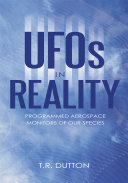 UFOs in Reality