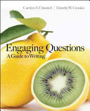 Engaging Questions  A Guide to Writing