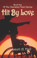 Hit by Love
