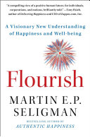 download ebook flourish pdf epub