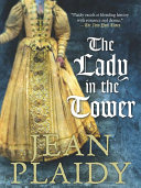download ebook the lady in the tower pdf epub