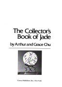 The Collector s Book of Jade