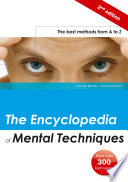 The Encyclopedia of Mental Techniques