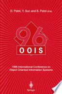 OOIS   96