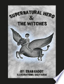 download ebook supernatural hero and the witches pdf epub