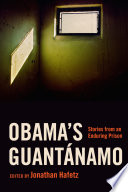 Obama s Guant  namo