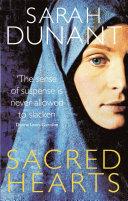 download ebook sacred hearts pdf epub