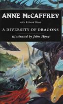 A Diversity of Dragons Pdf/ePub eBook