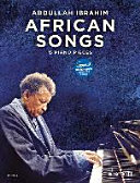 African Songs
