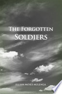 The Forgotten Soldiers book