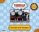 Thomas Und Seine Freunde Lokbuch 04