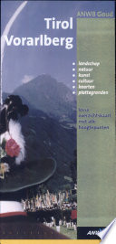 Tirol, Vorarlberg / druk 4