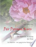 Der Dornen Kuss