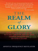 The Realm Of Glory