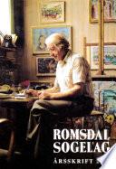 Romsdal Sogelag Årsskrift 2002