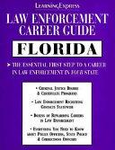 Law Enforcement Career Guide